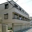ハイムミユキ 建物画像1