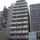 スカイコート本郷東大前壱番館 建物画像1