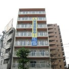 OAK HOUSE【オークハウス】 建物画像1