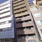 サットンプレイス 建物画像1