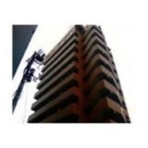 セブンスターマンション第7五反田 建物画像1