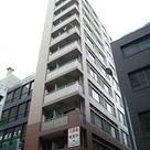 ラングタワー京橋 建物画像1