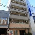 ラグジュアリーアパートメント浅草橋 建物画像1