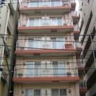 グラントゥルース大森 建物画像1