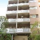 スカーラ四谷第2 建物画像1