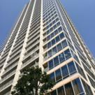 東京タイムズタワー 建物画像1
