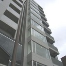 ブランシック白金台 建物画像1
