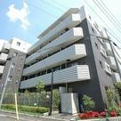 ヴォーガコルテ西馬込アジールコート Building Image1