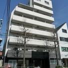 ヴォーガコルテ都立家政 建物画像1