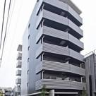 ヴォーガコルテ王子神谷アジールコート 建物画像1