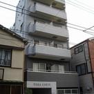 ヴォーガコルテ多摩川 建物画像1