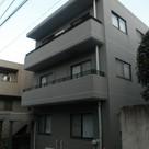 竹内ビル 建物画像1