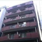 メゾンドビィフォーレ 建物画像1