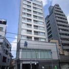 CASA文京動坂【カーサ文京動坂】 建物画像1