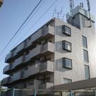 マイキャッスル南太田 建物画像1