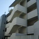 サンコート鶴見 建物画像1