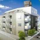 ミリオンガーデン西馬込アジールコート 建物画像1