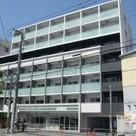 ウィスティリア高津 建物画像1