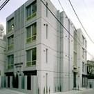 MODULOR上落合(モデュロール上落合) 建物画像1