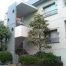 葵ハイム 建物画像1