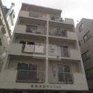 菱興赤坂マンション 建物画像1