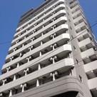 SQUARE渋谷(スクエア渋谷) 建物画像1