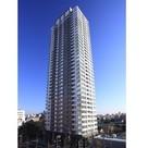 タワーコート北品川 Building Image1