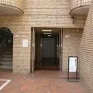 シルキーハイツ九段南二号館 建物画像1