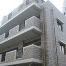 ワイズコート 建物画像1