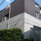 森陽館 建物画像1
