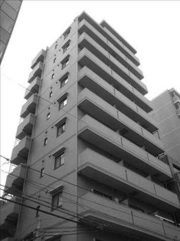 ロイヤルガーデン妻恋坂 建物画像1