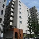 トーカン白金キャステール 建物画像1