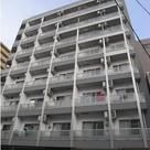 HF錦糸町レジデンス(旧:T&G錦糸町マンション) Building Image1
