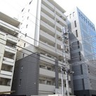 フォートレス文京 建物画像1