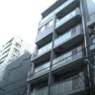 エスペランサ銀座EAST 建物画像1