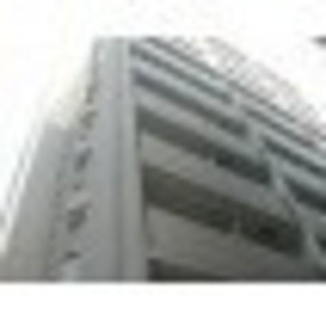 スカイコート笹塚駅前 建物画像1