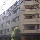 朝日マンション赤坂南部坂 建物画像1