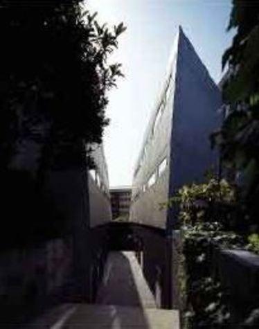 EBISU FOLIO Act .3 建物画像1