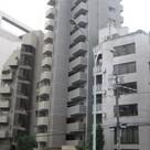 プレール代々木公園弐番館 Building Image1