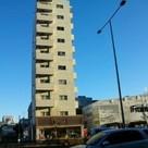 ジュエル青山 建物画像1