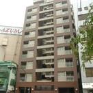 サンウッド赤坂フラッツ 建物画像1