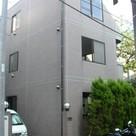 HIGH BEACH TAKANAWA(ハイビーチ高輪) 建物画像1