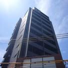 ルネスアヴニール Building Image1