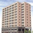 ベラカーサ秋葉原 建物画像1