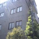 フォレスト弥生 建物画像1