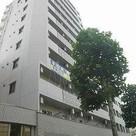 KDX文京千石レジデンス(旧ジョイシティ千石) 建物画像1