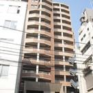 レジーナエビス 建物画像1