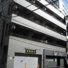 レイコーレナ 建物画像1