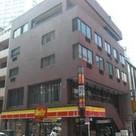 ライオンズマンション赤坂志津林 建物画像1