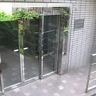 パレドール渋谷神山町 建物画像1